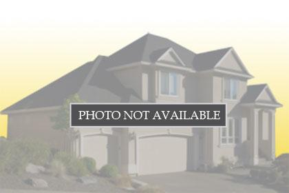 3848 Advancement Terrace 1001, 40872364, FREMONT, Condo,  for sale, Steve Medeiros, REALTY EXPERTS®